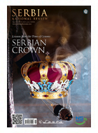 SERBIA - National review, No 79