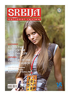 SERBIA NATIONAL REVIEW NO. 13