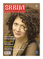 SERBIA NATIONAL REVIEW NO. 11